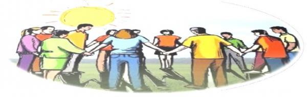 I Encontro de Comunidades, Pais e Jovens do Semiárido acontecera em São João da Varjota