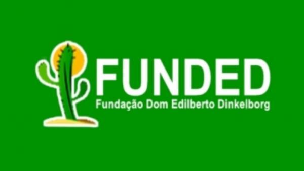 Encontram-se abertas as matriculas das escolas família agrícola para ano letivo 2020
