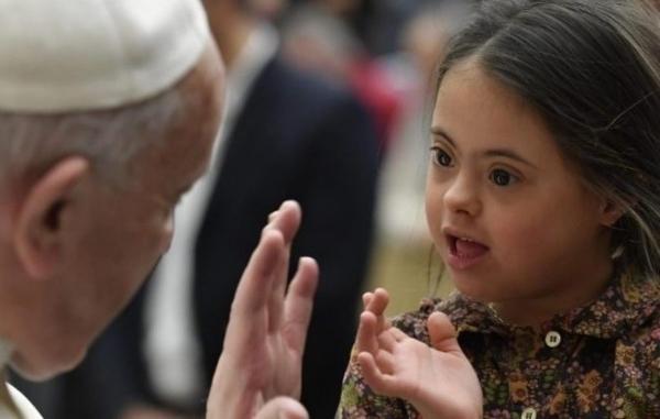 Papa Francisco divulga mensagem para o 54º Dia Mundial das Comunicações Sociais