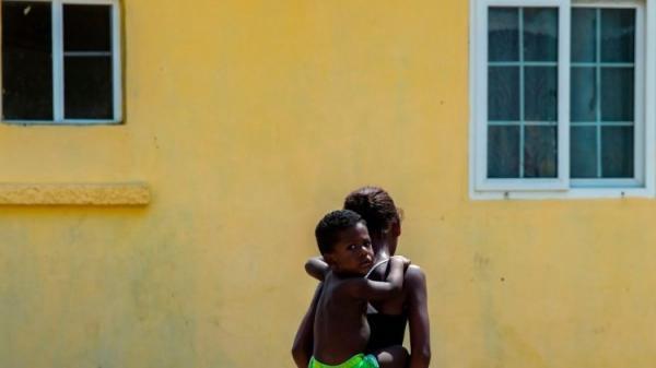 Graças a doações, Arquidiocese do Panamá distribui alimentos a 57 mil famílias