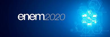 MEC diz que, por falta de dinheiro, Enem 2021 e concessão de bolsas podem ser suspensos