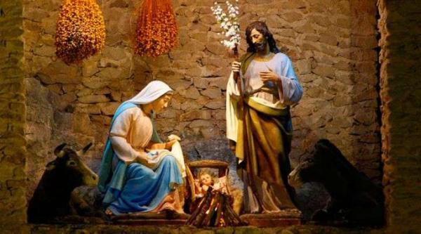 Entenda o que significa a Oitava de Natal?