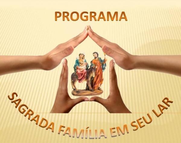 Programas católicos viabilizam momentos de fé através da Rádio Cristo Rei