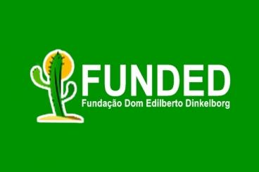Fundação Dom Edilberto recebe medalha do mérito educacional
