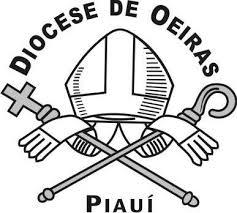Dom Edilson anuncia nomeações e transferências de 7 padres