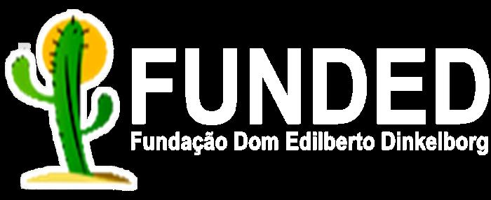 FUNDED - Fundação Dom Edilberto Dinkelborg